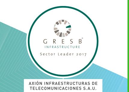 gresb-axion-telecomuniciones